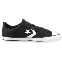 Buty Converse Star Player Ox