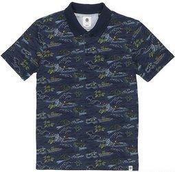 Koszulka Element Colter Boy