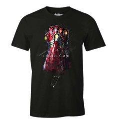 Koszulka Marvel Avengers