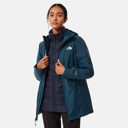 Kurtka The North Face Hikesteller Triclimate 3w1