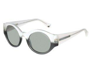 Okulary EMPORIO ARMANI EA4044