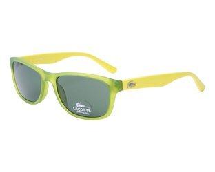Okulary Lacoste Junior L3601S 315