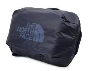 Plecak  torba The North Face Strtoliner Dffel S
