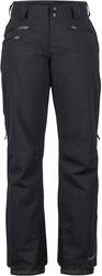 Spodnie Marmot Women's Slopestar Pant
