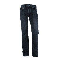 Spodnie PEPE JEANS CASH r. W50/L29