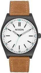 Zegarek Nixon A1188 2770-00
