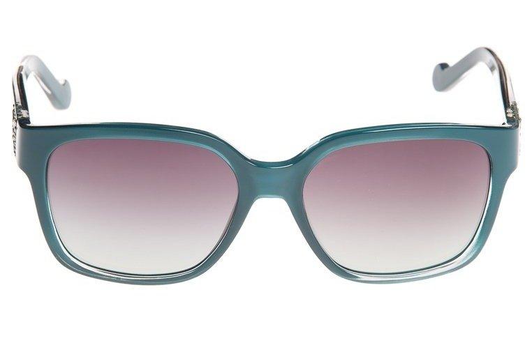 nombre de la marca Posesión Paternal  Okulary LIU JO LJ621SR · Pepegi Premium Outlet