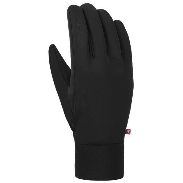 Rękawice narciarskie Reusch REUSCH VOLCANO GTX® XCR® MITTEN