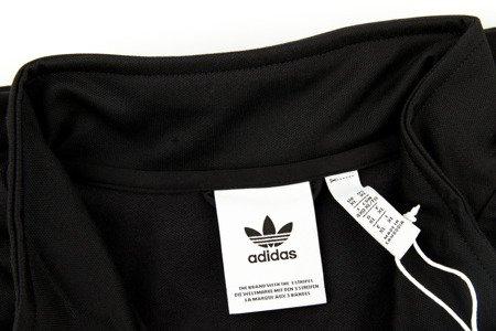 Bluza Adidas Originals Snap Track