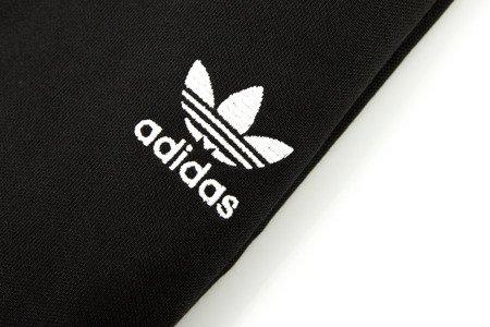 Bluza Adidas Snap Track