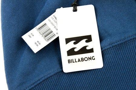 Bluza BILLABONG DIE CUT