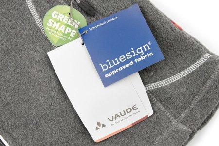 Bluza Vaude Torridon