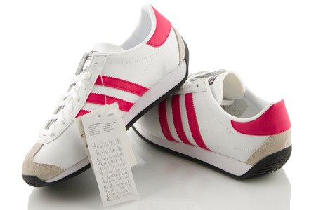 Buty ADIDAS COUNTRY r 38 2/3
