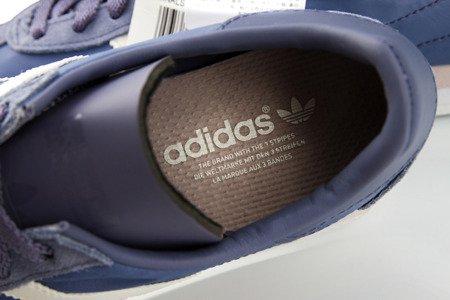 Buty Adidas Country Og