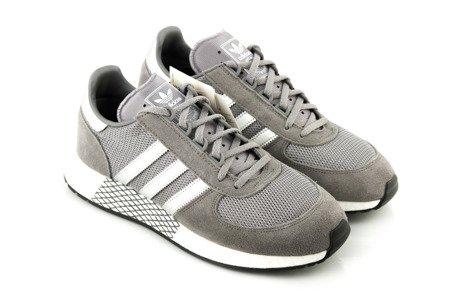 Buty Adidas Marathon X5923