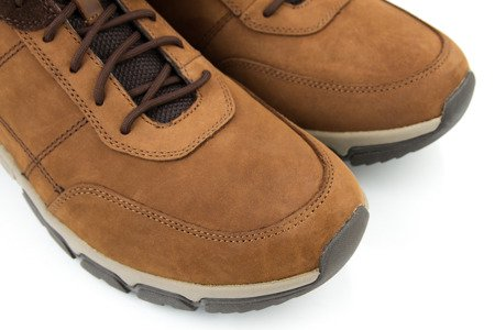 Buty CAMEL ACTIVE IMPACT