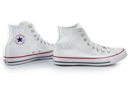 Buty Converse All Star Hi