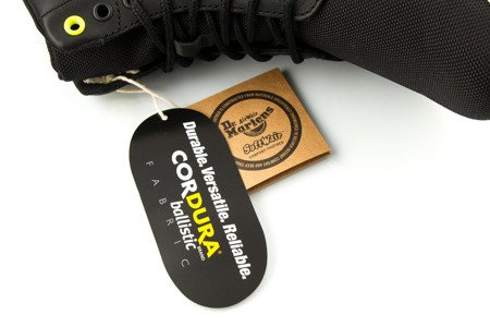 Buty DR.MARTENS RIGAL CDR r. 40
