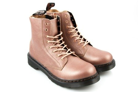 Buty DR MARTENS SMOOTH 1490