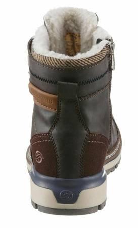 Buty Dockers By Gerli Desert Boots