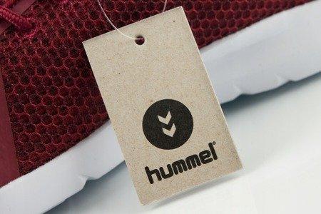 Buty HUMMEL AEROFLY MX120 r. 38