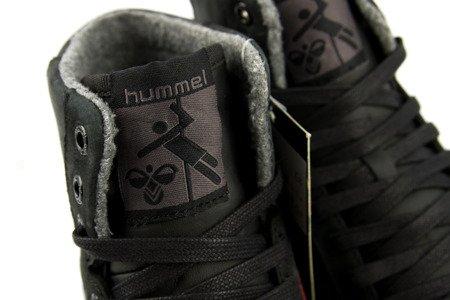 Buty HUMMEL SLIMMER STADIL r. 38
