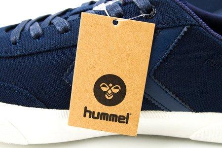 Buty HUMMEL STOCKHOLM LOW r. 42