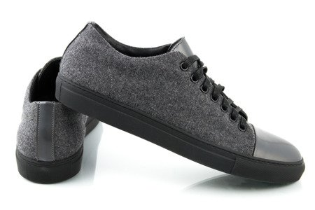 Buty KENNETH COLE