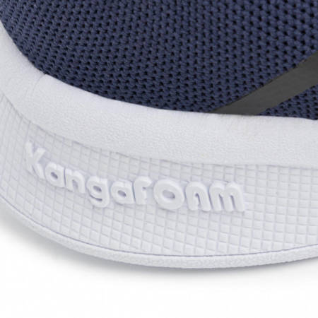 Buty Kangaroos KF Weave