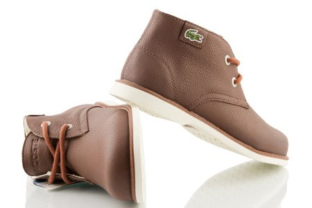 Buty LACOSTE SHERBROOK r. 31