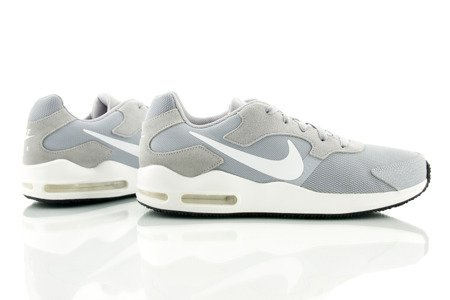 Buty NIKE AIR MAX GUILE r. 45