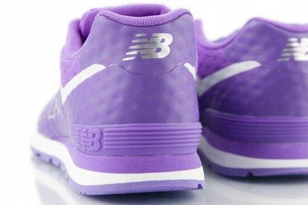 Buty New Balance KL574KFP
