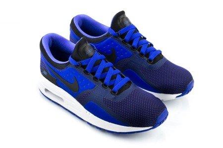 Buty Nike Air Max Zero Essential Gs