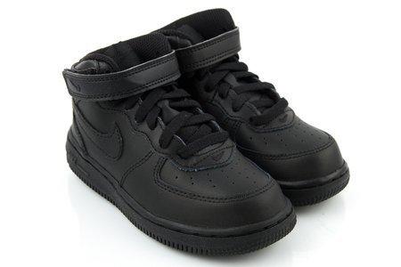 Buty Nike Force 1 Mid