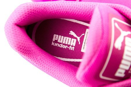 Buty PUMA XT S TRINOMIC
