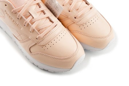 Buty REEBOK CLASSICS LEATHER PATENT