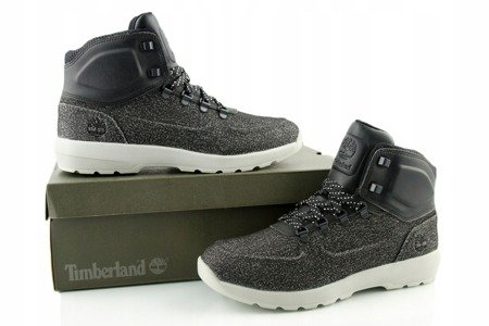 Buty TIMBERLAND WESTFORD r. 43