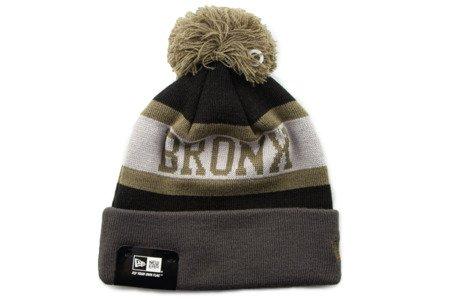 Czapka New Era Bronx
