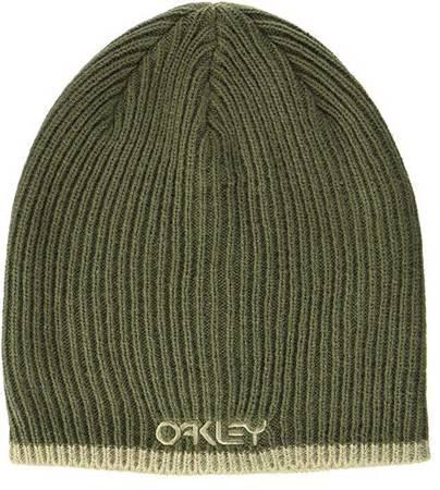 Czapka Oakley Factory Flip