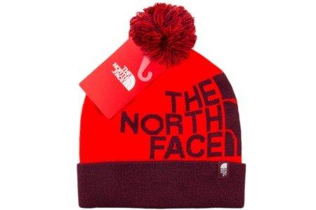 Czapka The North Face Ski Tuke