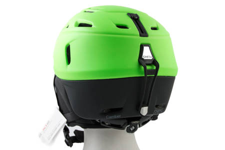 Kask SMITH CAMBER