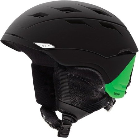 Kask SMITH SEQUEL