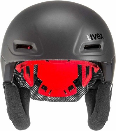 Kask UVEX JIMM OCTO+