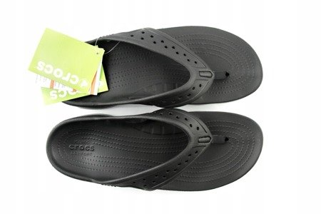 Klapki CROCS CROCS SWIFTWATER