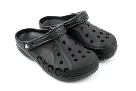 Klapki Crocs Baya Clog