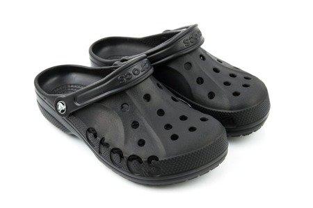 Klapki Crocs Baya Clog DEFEKT