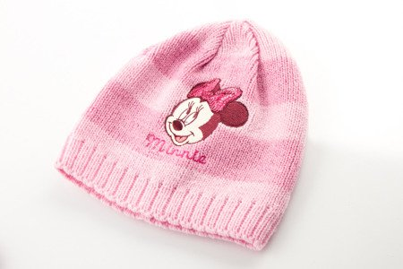 Komplet MINNIE DISNEY r. 48 cm