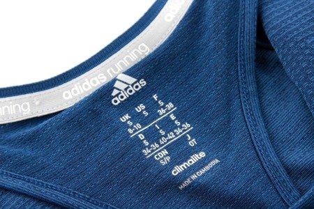 Koszulka Adidas Supernowa Tank