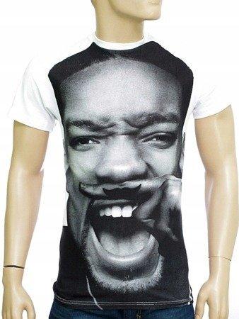 Koszulka ELEVEN PARIS MOWIL