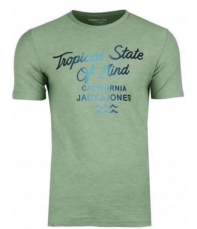 Koszulka Jack&Jones Deepsurf